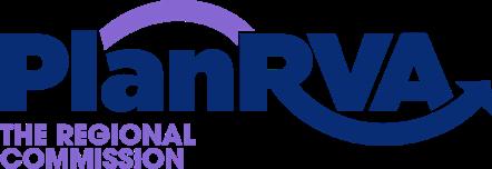 PlanRVA_logo