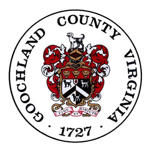 Goochland-County-Seal