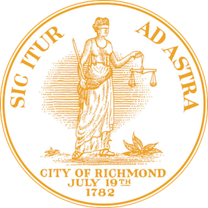 richmond-city-seal