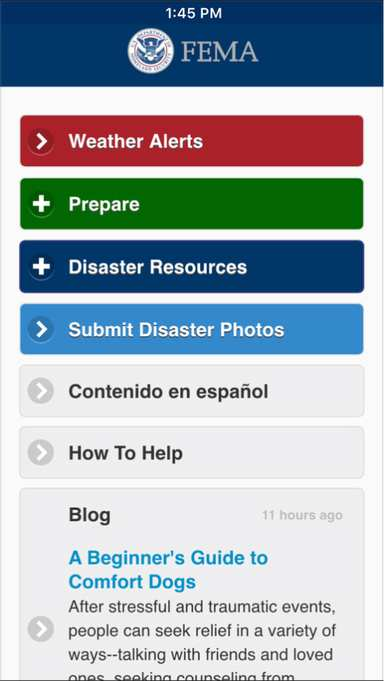 fema-app-main-menu-screenshot_medium