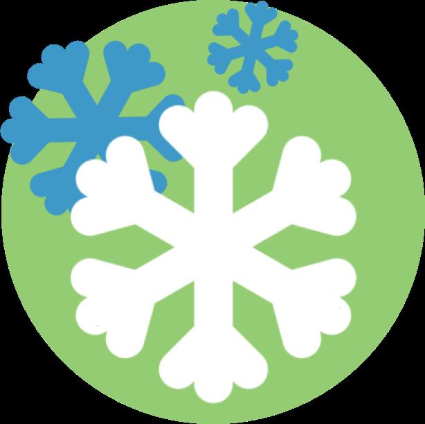 icon-cold
