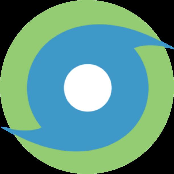 icon-hurr