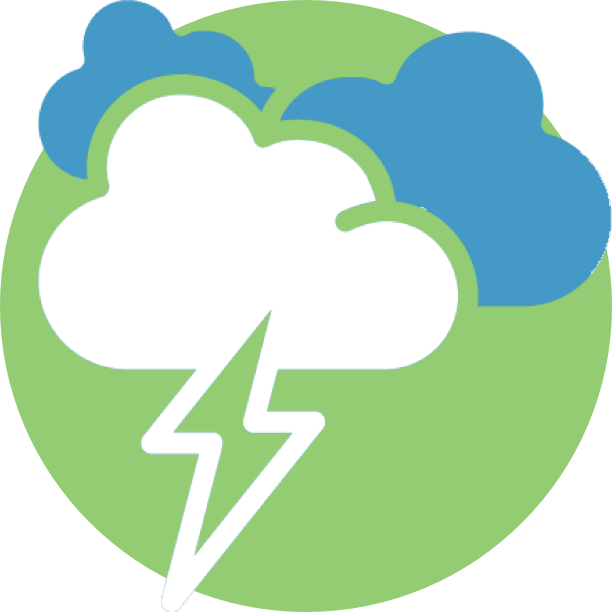 icon-lightning