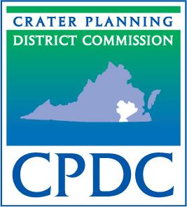 CPDC_Logo_09_L