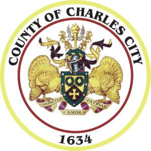 Charles City Seal _small