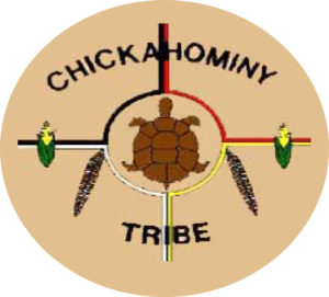 Chickahominy_Indian_Logo_LM