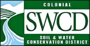 Colonial_SWCD_LM