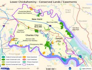 ConservationLands-Easements_Web2020