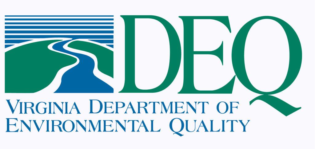 DEQ_Logo_white