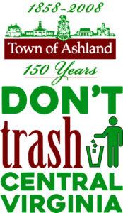 Dont_ Trash_Ashland