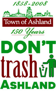 Dont_ Trash_Ashland_2