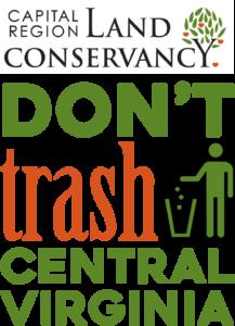 Dont_ Trash_CapitolRegLandCons