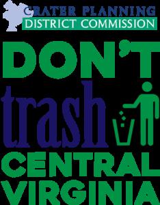 Dont_Trash_CntrVA_CraterPDC