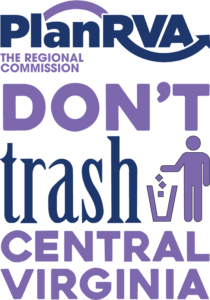 Dont_Trash_CntrVA_PlanRVA