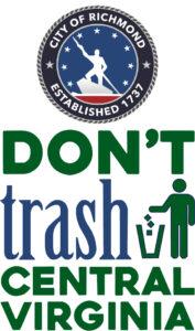 Dont_Trash_CntrVA_Richmond