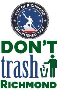 Dont_Trash_CntrVA_Richmond_2
