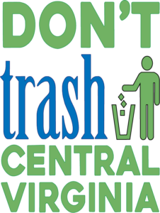 Dont_Trash_CntrVA_Tall