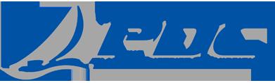 HRPDC_logo
