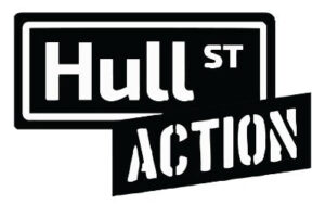 Hull-Street-Action_400x400