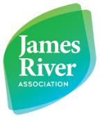 JameRiverAssociation