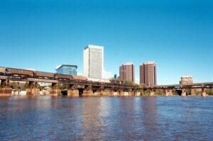 James River Rafting (16) - (c) Chuck Gates