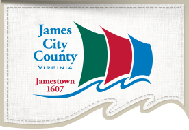 JamesCityCounty_Logo_LM