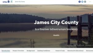 JamesCity_StoryMap