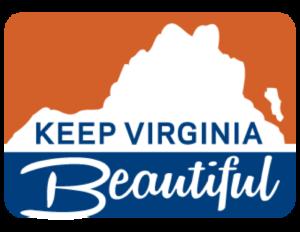 Keep-Virginia-Beautiful