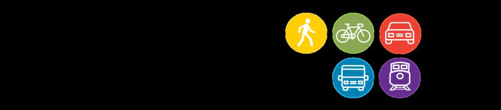 ConnectRVA2045 logo