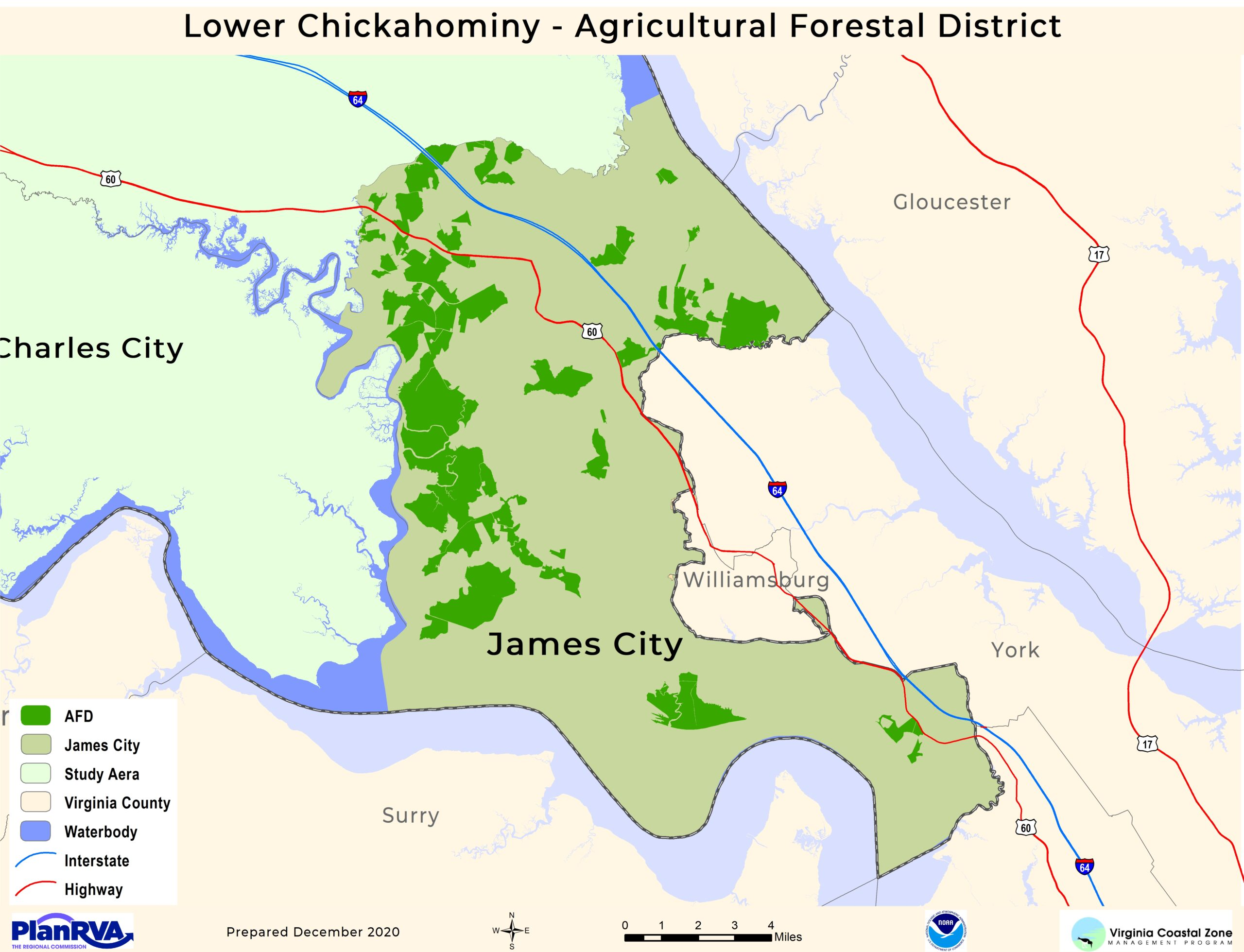 Map16_LC_AFD_JamesCity_Web_2020
