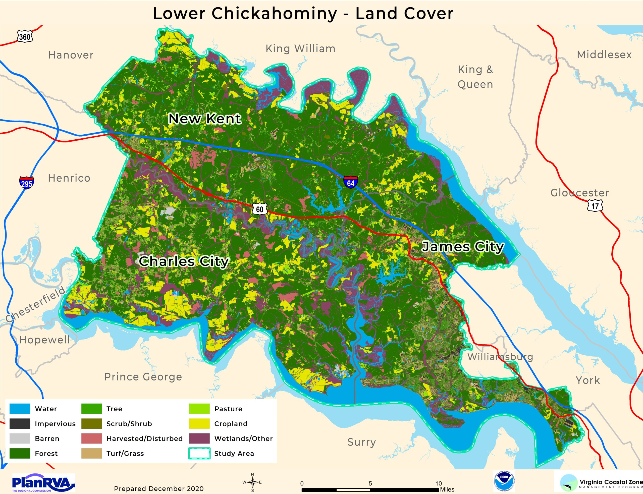 Map3_LC_Landcover_Web_2020