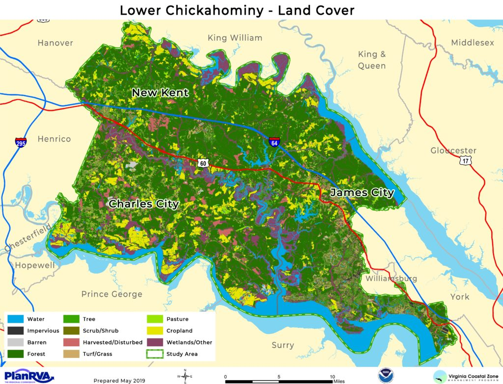 Map4_LC_LandCover_VGIN
