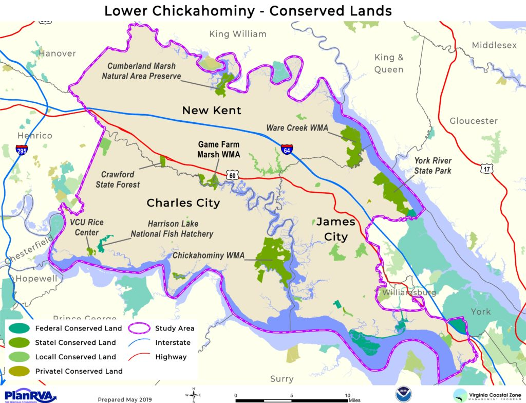 Map6_Conservation_Lands_Labeled
