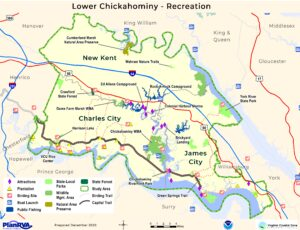 Map8_LC_Recreation_Web_2020