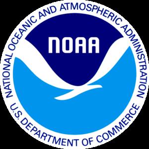 NOAA-Transparent-Logo