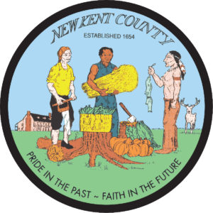 New Kent Seal_LM