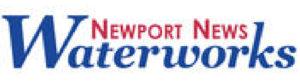 NewportNewsWaterworks_LM