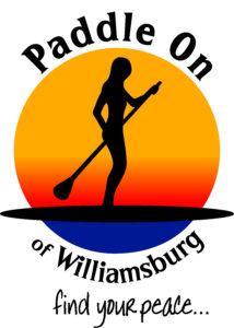 Paddle-On-logo-1200dpi-214x300