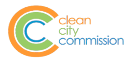 Richmond-CleanCityCommission