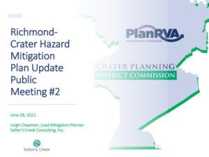 Richmond-Crater_HM_PublicMeeting_2Graphic