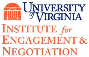 UVA_IEN_Logo_LM
