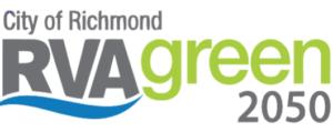 Vector+RVAgreen+Logo+Cropped