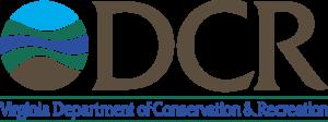 dcr-tag-transparent-color