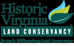 historic-virginia-land-conservancy11