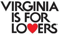 virginia_lovers_LM