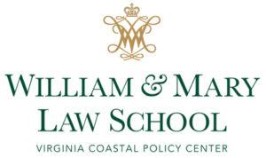 wm_law_virginia_coastal_policy_LM